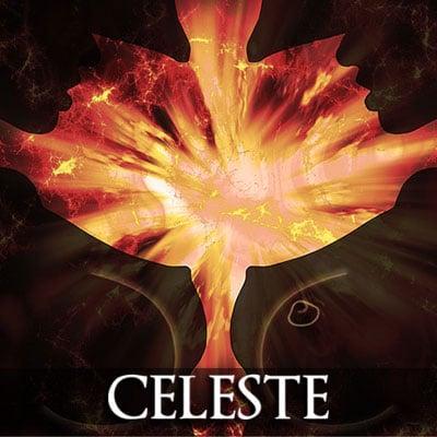 Kopforgasmus - Eine erotische Hypnose von Celeste, der Seelenhüterin