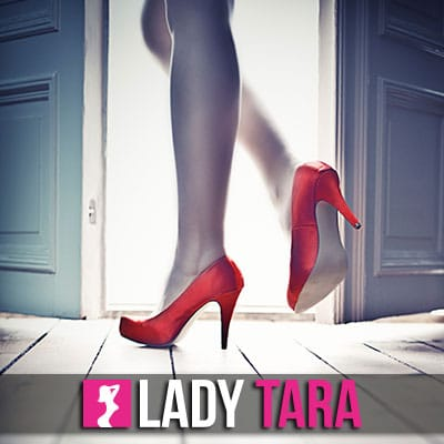 Woman or a Day - An erotic Hypnosis by Lady Tara