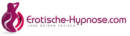 Erotische Hypnose - Die Website für deinen Hypnose-Fetisch
