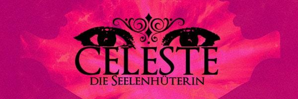 Celeste-Seelenh