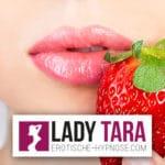 Femdom Hypnose Lady Tara
