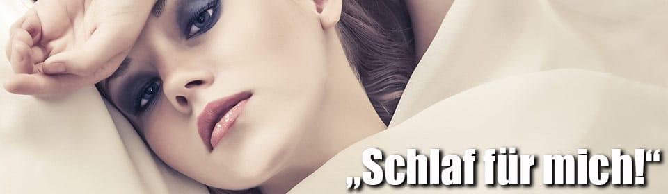 Free Hypnose - Downloade deine Kostenlose Hypnose von Lady Tara