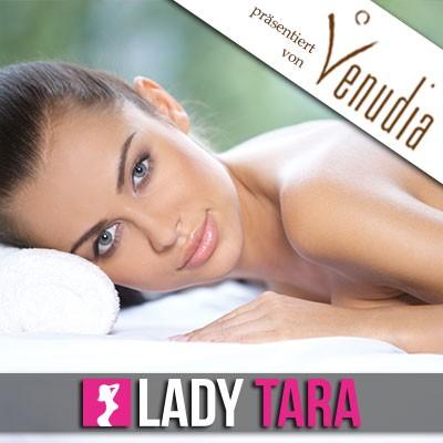 augsburg erotische massage erotische massage eberty