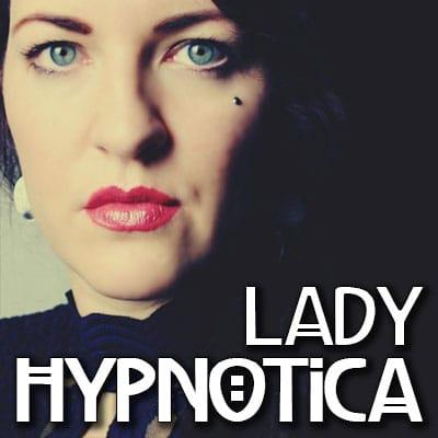 Erotische Hypnose von Lady Hypnotica