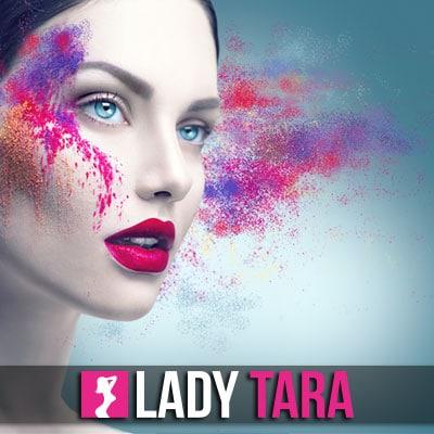 Länger - Ein Mindfuck von Hypnose Lady Tara