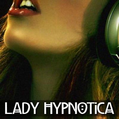 Lady Hypnotika