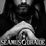 Erotic Hypnotist Seamus Q Draide