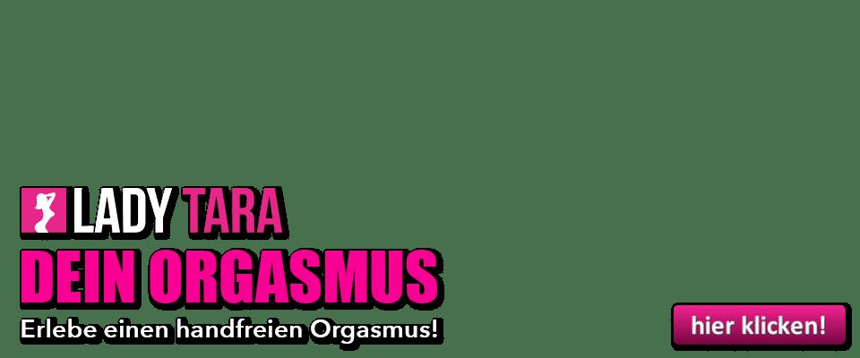 Erlebe jetzt einen intensiven handfreien Orgasmus in Hypnose!