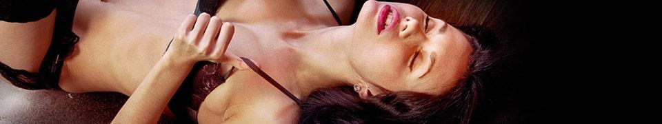 Handfreier Orgasmus - Orgasmus unter Hypnose