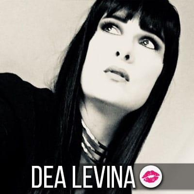 Position 1 - Erotische Hypnose von Dea Levina