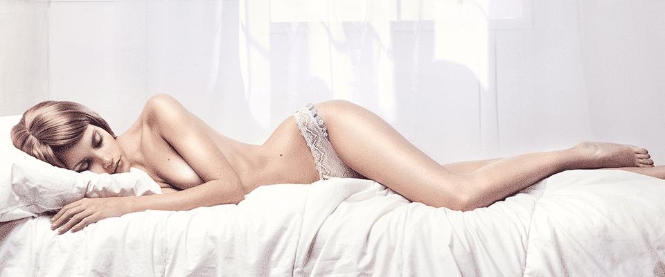 die schönsten muschis erotische hypnose com