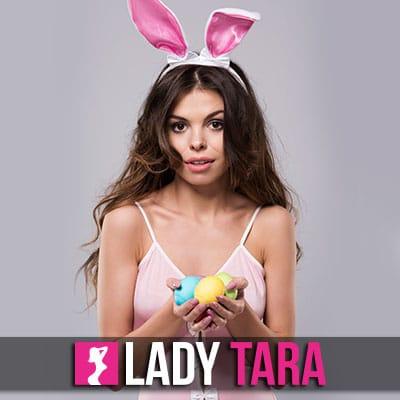 Funny Bunny 3 - Bunnys dicke Eier