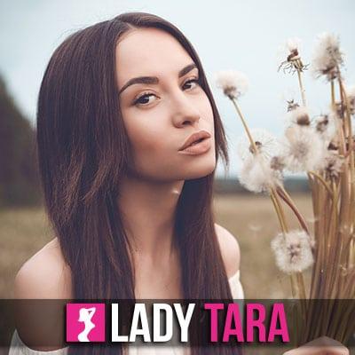 WeggeBLASEN - Ein Mindfuck von Lady Tara