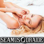 Genieße den perfekten erotischen Traum!