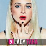 Amnesia - Ein intensiver Mindfuck von Lady Tara