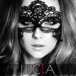 Genieße Lucias kostenlose Entspannung-Hypnose jetzt!