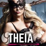 Erotische FemDom & Fetisch Hypnosen von THEIA
