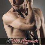 Eine kostenlose Hypnose von Vive