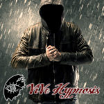 Vive Hypnosis - Erotische Hypnosen von Vive