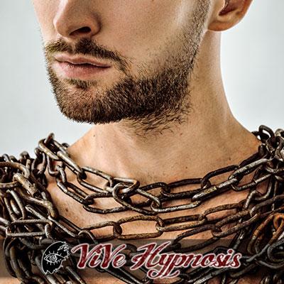 Erlebe eine intensive BDSM Gay Hypnose