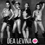 Der Spieleabend - Femdom Hypnose von Dea Levina