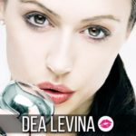 Kostenlose ASMR Hypnose von Dea Levina