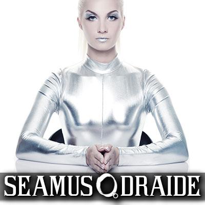 Werde zum devoten Sex-Roboter!