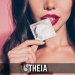 Safer Sex - Ab heute kommst du nur noch mit Kondom!