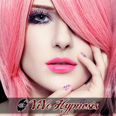 Feminisierung durch Hypnose