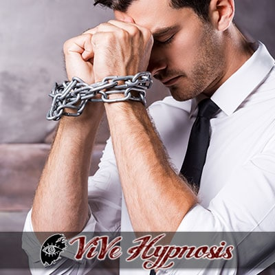 Mit Hypnose zur absoluten Keuschheit