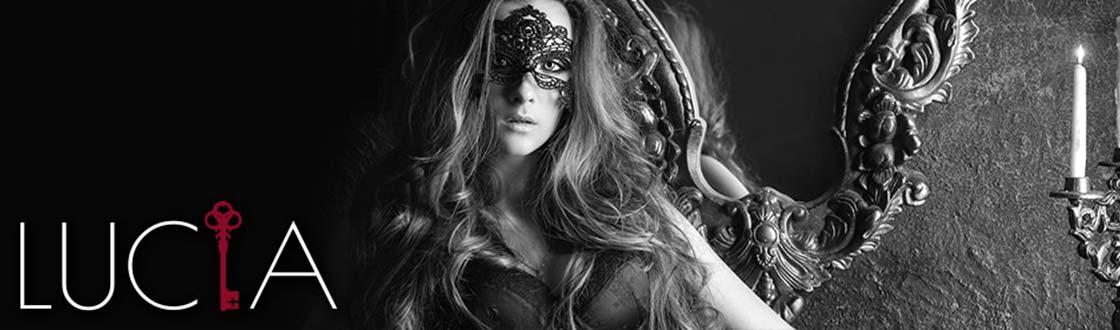 Lucia Hypnose