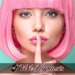 Verhaltensregeln für Sissies - Eine Hypnose!