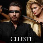 Celeste Ausgeliefert