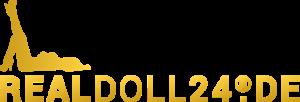 Logo RealDoll24