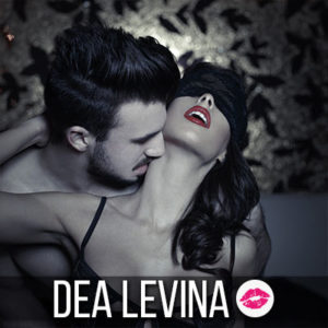 Erziehung zum Cuckold von Dea Levina